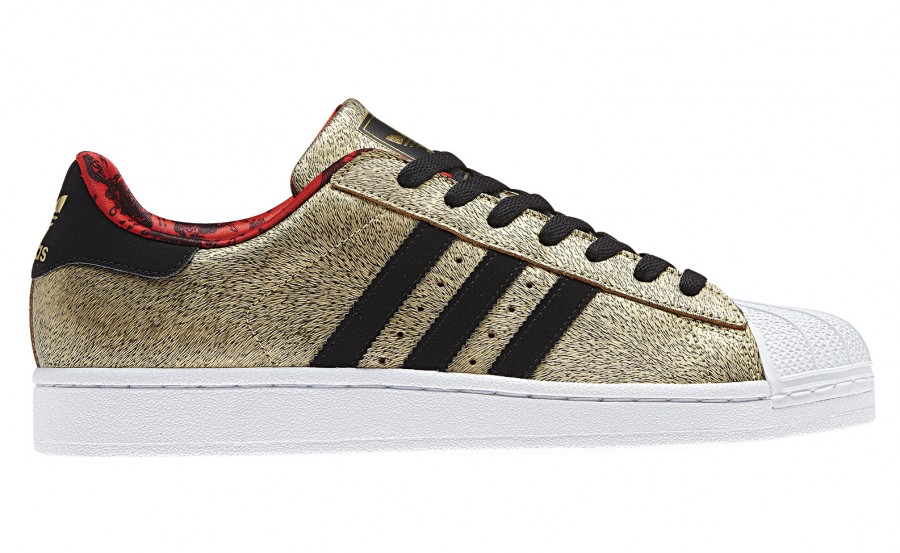 adidas-originals-chinese-new-year-sport pack-7