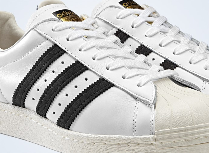 adidas-originals-superstar-80-0