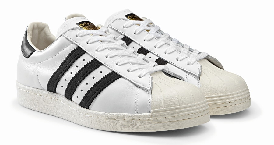 adidas-originals-superstar-80-2