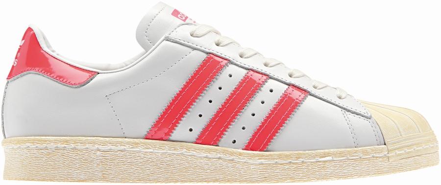 adidas-originals-superstar-80-3