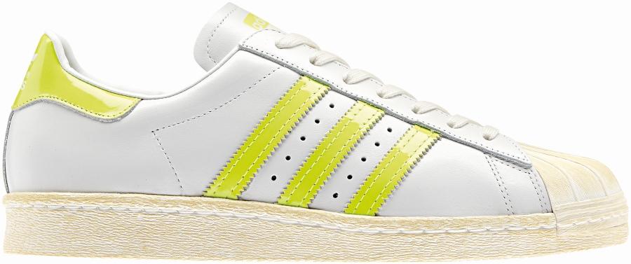 adidas-originals-superstar-80-5