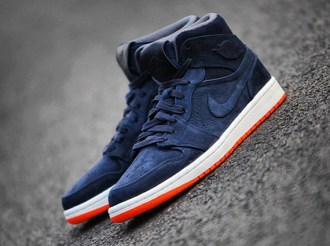 air-jordan-1-mid-navy-orange-0