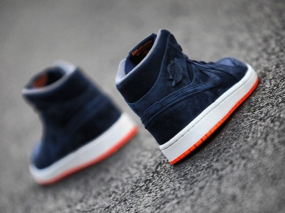 air-jordan-1-mid-navy-orange-2