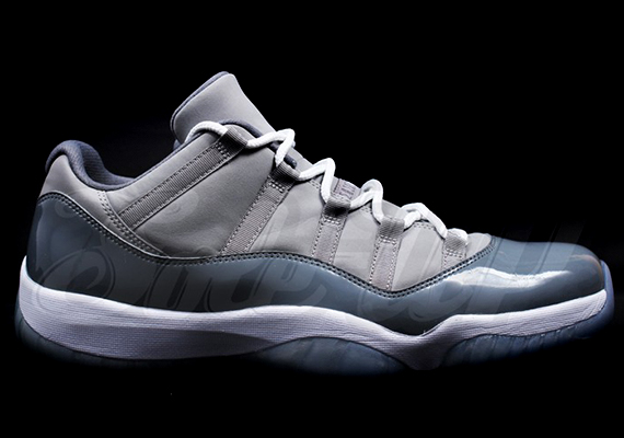 air-jordan-11-low-cool-grey-0
