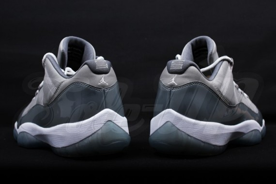 air-jordan-11-low-cool-grey-5