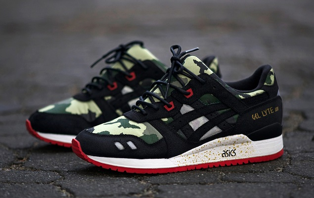 an-exclusive-look-at-the-bait-x-asics-gel-lyte-iii-basics-model-001-vanquish-1
