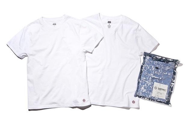 balabushuka-remnants-x-fragment-design-t-shirt-pack-1