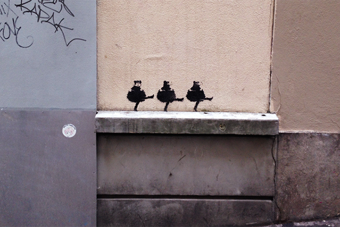 banksy-launches-back-to-the-roots-residency-in-paris-2