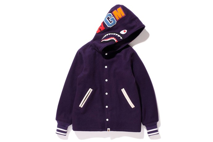 bape-shark-varsity-jacket-1