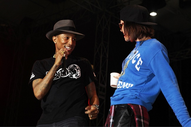blohk-party-2013-curated-by-pharrell-williams-for-i-am-other-entertainment-1