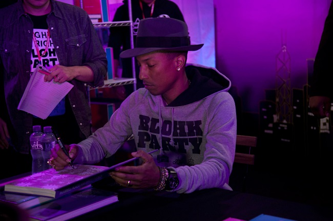 blohk-party-2013-curated-by-pharrell-williams-for-i-am-other-entertainment-16
