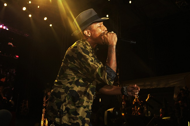 blohk-party-2013-curated-by-pharrell-williams-for-i-am-other-entertainment-4