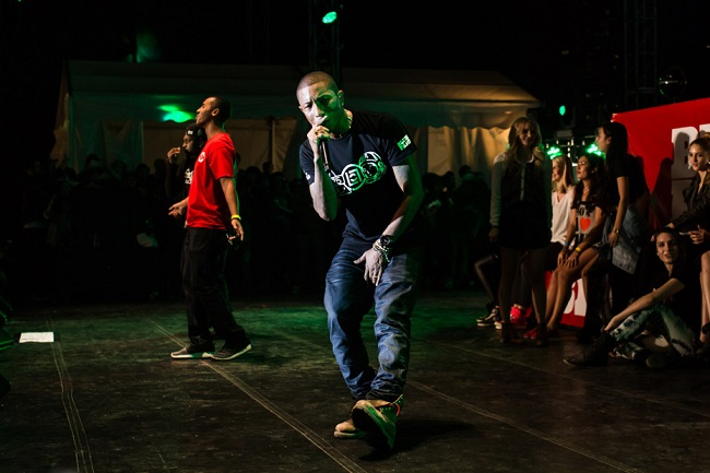 blohk-party-2013-curated-by-pharrell-williams-for-i-am-other-entertainment-5