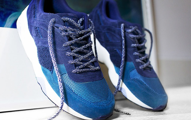 bwgh-puma-the-bluefield-project-5
