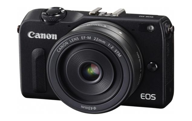 canon-eos-m2-1