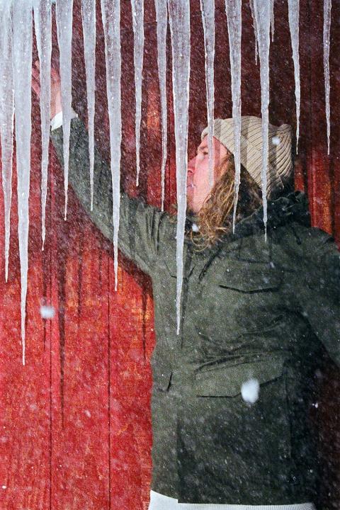 coldsmoke-2013-fallwinter-waterproof-event-fabric-collection-10