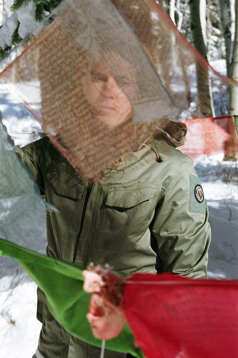 coldsmoke-2013-fallwinter-waterproof-event-fabric-collection-3