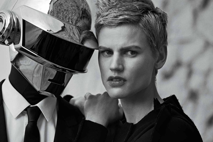 daft-punk-stars-in-editorial-for-m-le-monde-2