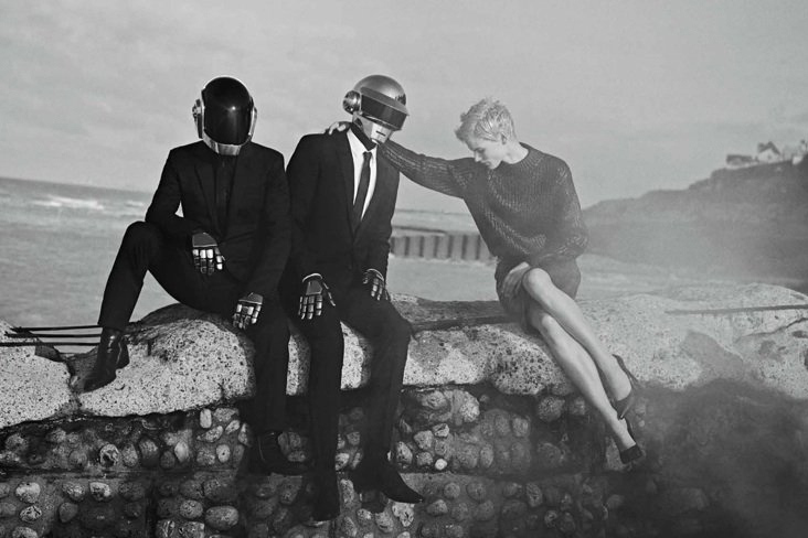 daft-punk-stars-in-editorial-for-m-le-monde-3