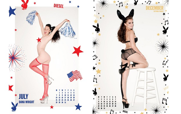 diesels-2014-calendar-by-terry-richardson-13