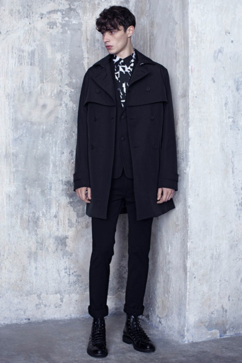 dior-homme-2014-pre-fall-lookbook-11