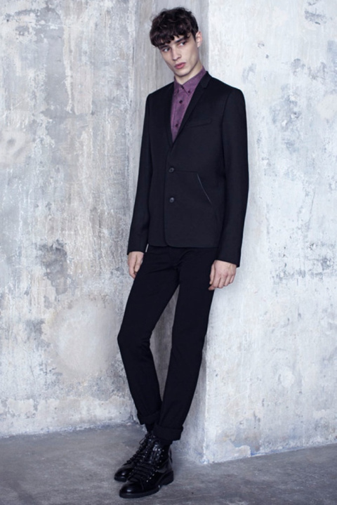 dior-homme-2014-pre-fall-lookbook-16