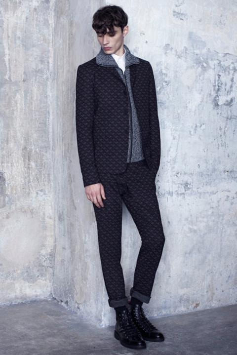 dior-homme-2014-pre-fall-lookbook-19