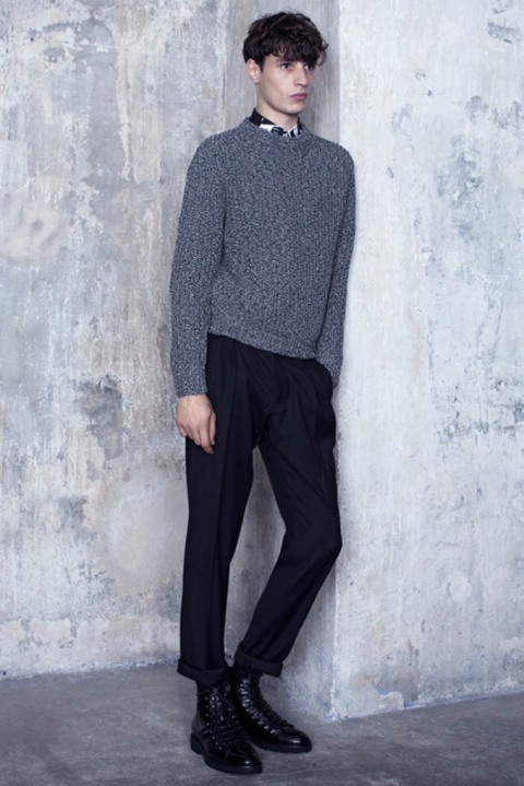 dior-homme-2014-pre-fall-lookbook-20