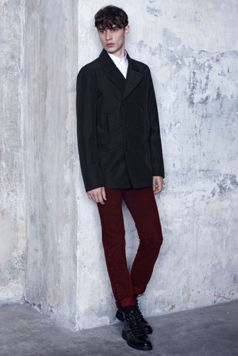 dior-homme-2014-pre-fall-lookbook-6