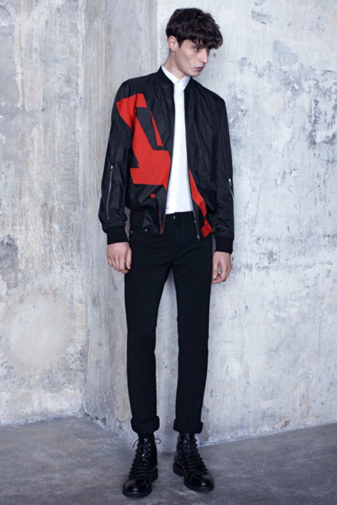 dior-homme-2014-pre-fall-lookbook-8