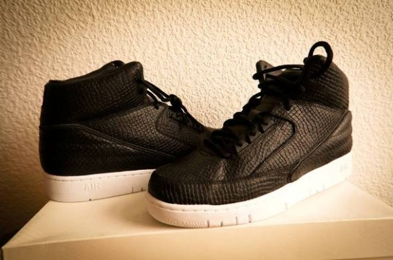 dover-st-market-nike-air-python-3