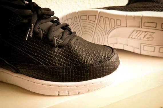 dover-st-market-nike-air-python-6