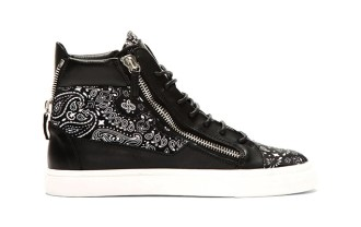 giuseppe-zanotti-black-paisley-high-top-sneakers-01