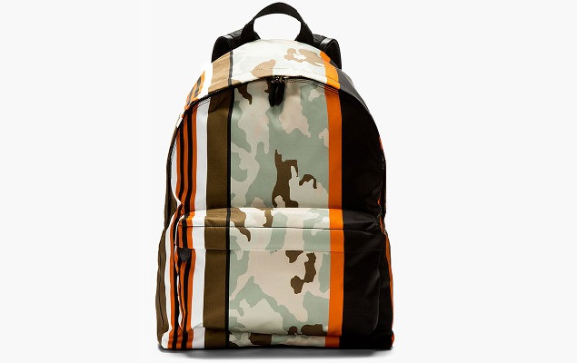 givenchy-camo-backpack-2-300x450