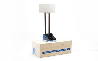grotesk-x-case-studyo-6ft-6in-lamp-black-royal-blue-1