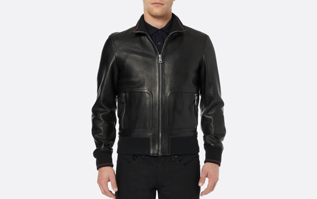gucci-nappa-leather-and-web-trimmed-bomber-jacket-11