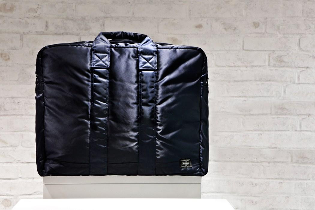 head-porter-2013-fallwinter-tanker-original-kit-bag-1