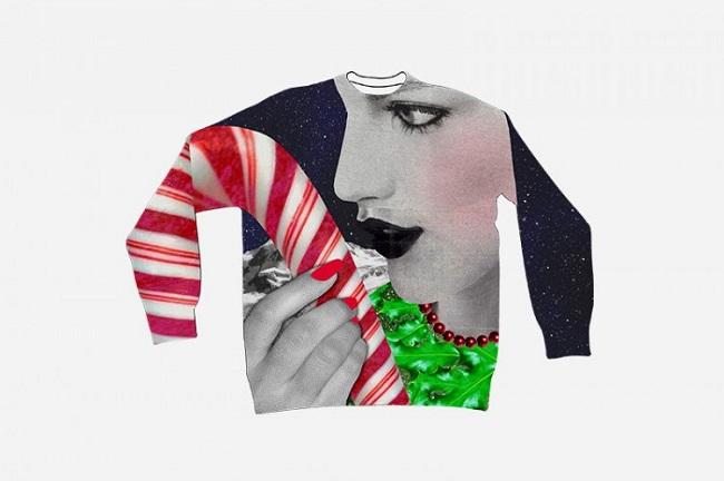 highsnobiety-holiday-sweater-12-750x499