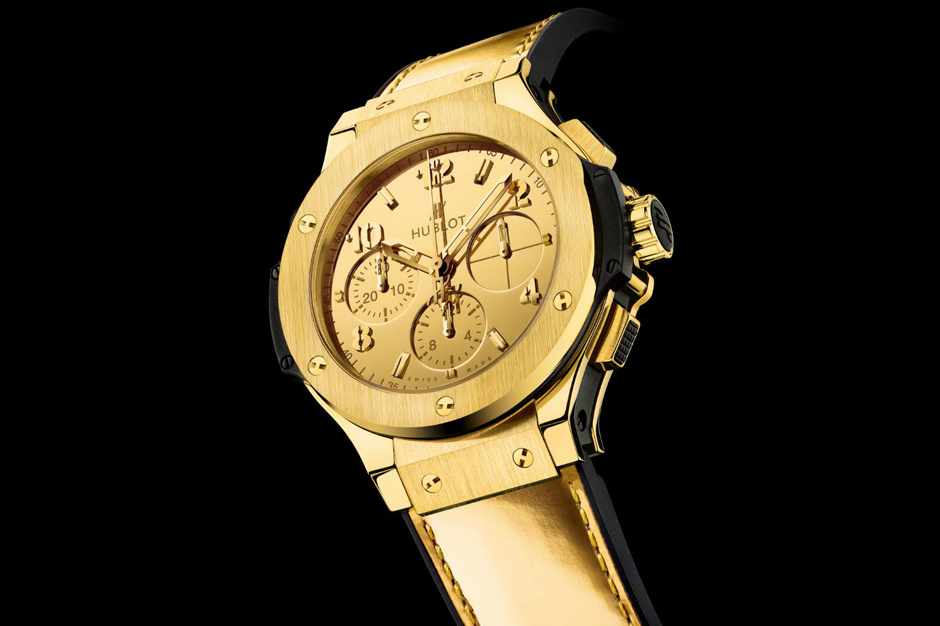hublot-big-bang-zegg-cerlatti-yellow-gold-02