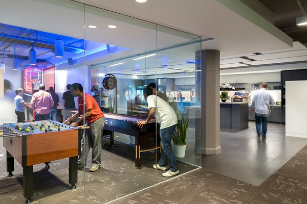 inside-twitters-global-headquarters-in-san-francisco-13
