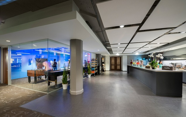 inside-twitters-global-headquarters-in-san-francisco-3