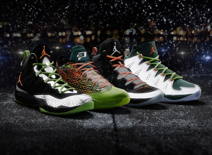 jordan-brand-christmas-2013-collection-0