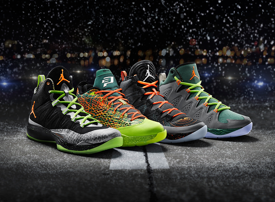 jordan-brand-christmas-2013-collection-1