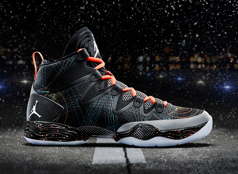 jordan-brand-christmas-2013-collection-2