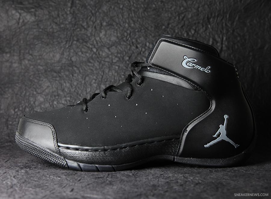 jordan-melo-1.5-black-cool-grey-1