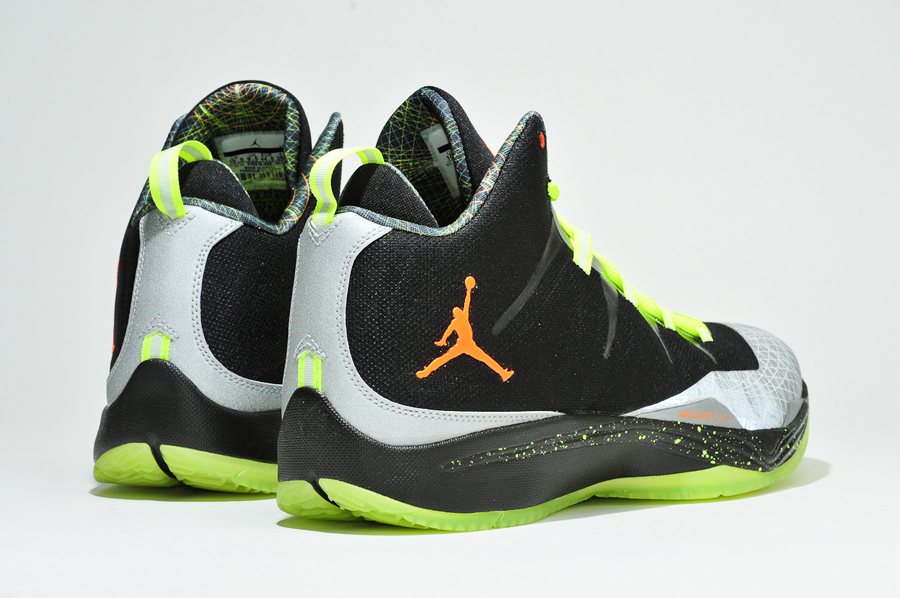 jordan-superfly-2-christmas-2