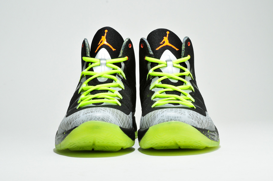 jordan-superfly-2-christmas-4