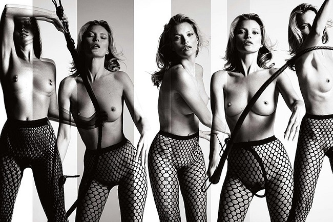 kate-moss-by-mert-marcus-for-playboys-60th-anniversary-2