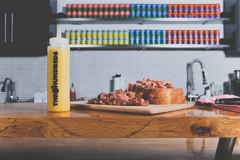 katzs-delicatessen-the-hundreds-2013-fallwinter-capsule-collection-4