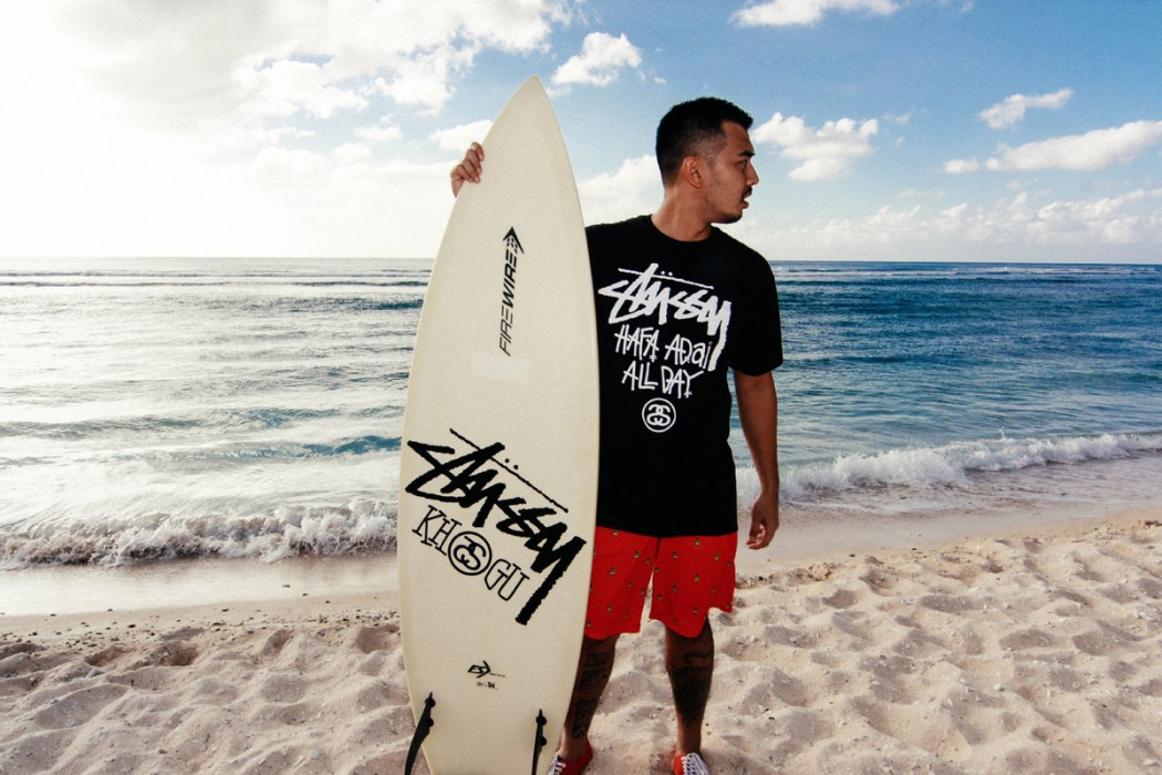 kickshi-guam-x-stussy-5th-anniversary-collection-3